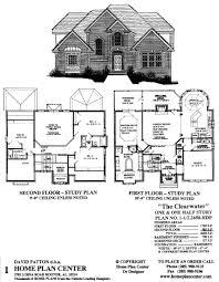 story and a half house story and a half house floor plans wood floors