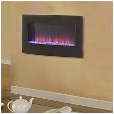 Electric Fireplace At Big Lots by Unique Design Wall Mount Fireplace Big Lots Best 25 Electric