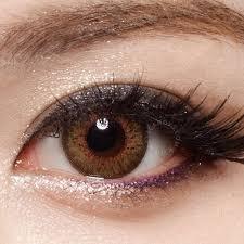 2423 halloween contact lenses images bar cart