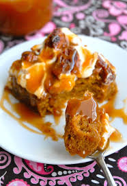 thanksgiving healthy snacks 311 best fall in love with vegan food um this is for autumn