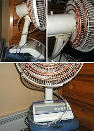fans that work like ac fans that cool like air conditioners piercingfreund club