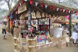 surajkund international crafts mela opens in haryana media india