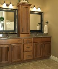 modern bathroom vanity ideas cabinet ideas for bathroombedroom bathroom modern bathroom vanity