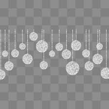 ornaments decoration png vectors psd and icons for free