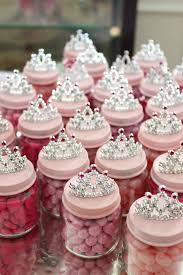 party favors ideas best 25 princess party favors ideas on princess theme