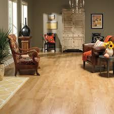 columbia laminate flooring