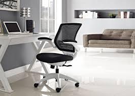best ergonomic office chairs 2017 10 ergonomic office chairs