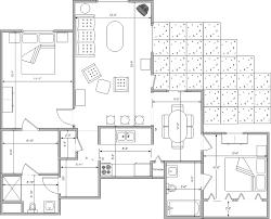 luxury underground home blueprints high resolution underground
