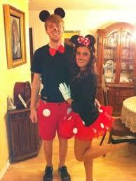 Minnie Mouse Halloween Costume Diy Minnie Mouse Costume Halloween Costumes Minnie