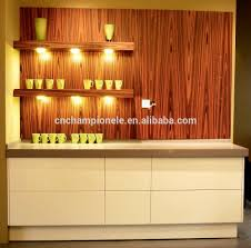 Old Kitchen Cabinets For Sale Knotty Pine Kitchen Cabinets For Sale Ellajanegoeppinger Com