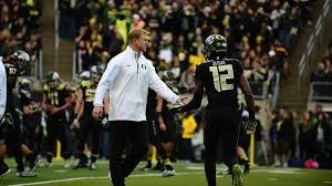 halloween horror nights ucf ucf names scott frost new football coach u2014 here u0027s what we know
