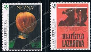 compare prices on stamps czech online shopping buy low price