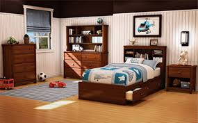 toddler boy bedroom furniture sets photos and video