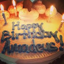 birthday cake birthdaycake happybirthday instagram