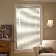 One Inch Blinds Budget 1in Aluminum Mini Blinds Window Blind Outlet