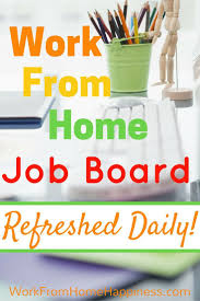 best 25 work from home crafts ideas on pinterest business ideas