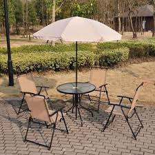 Patio Furniture Mississauga by Patio Umbrella Buy Garden U0026 Patio Items For Your Home In