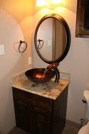 bathroom vessel sink ideas 25 best bowl sink ideas on sink bathroom sink bowls