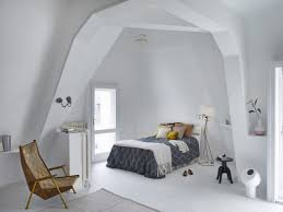 bedroom design room decor ideas modern bedroom designs for small