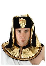 Egyptian Halloween Costume 100 Egyptian Halloween Costume Ideas Egyptian Pharoah