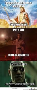 Star Wars Love Meme - rmx i love starwars d by wastheking meme center