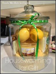cool housewarming gifts for her diy house warming jar gift and other great gift ideas teach me