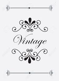 100 ornaments vintage wars 1 uk