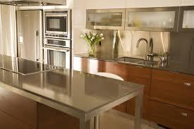 cost to build kitchen island granite countertop cost to build kitchen cabinets self adhesive