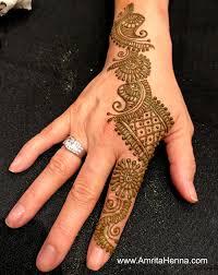 top 10 best henna designs for a henna mehndi