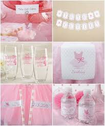 ballerina baby shower theme hotref ballerina baby shower