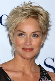 short spiky messy hairstyles for women google search haircut