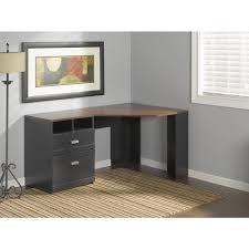 Walmart Desk Computer Computer Desk For Sale At Walmart Wayzgoosedigitaldesign