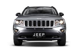 2015 jeep compass blackhawk 2 0l 4cyl petrol automatic suv