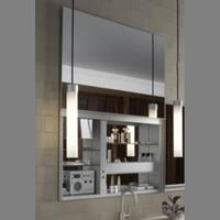 medicine cabinets at fergusonshowrooms com