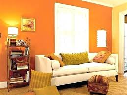 interior design ideas yellow living room gopelling net orange and green living room ideas gopelling net