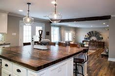 large kitchen island design 19 must see practical kitchen island designs with seating lori