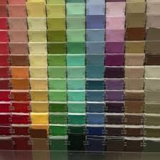 color matching paint at home depot ideas home depot paint