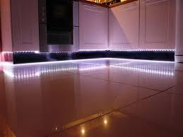 Does Flooring Go Under Cabinets Best 25 Kitchen Under Cabinet Lighting Ideas On Pinterest