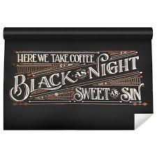 versachalk chalkboard wall sticker 48 u0027 u0027 x 164 u0027 self adhesive peel u0026