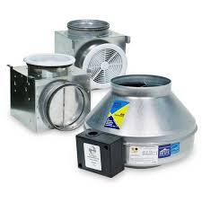 fantech remote bathroom fans pb270 2 fantech pb270 2 pb270 2 premium bath fan dual grille