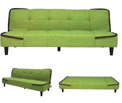 Flat Pack Settee Sliding Sofa Bed Flat Pack Sofa Beds L Shaped Sofa Bed Buy