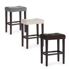 26 Inch Bar Stool Sofa Mesmerizing Excellent Metal Backless Bar Stools Counter