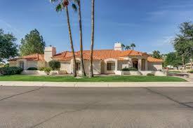 new home listings u2014 revero group revelation real estate