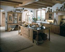 kitchen country home remodeling ideas tiny kitchen ideas