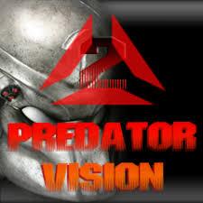 vision apk predator vision 2 2 9 apk for android aptoide