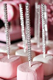 426 best baby shower obbsessed images on pinterest marriage