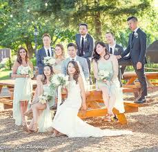 Napa Wedding Venues V Sattui Winery Wedding Stephanie Gary Christie Chen Photography