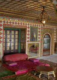 Palace Interior by File Jaipur City Palace Interior Rajasthan Jpg Wikimedia Commons