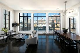 bradley cooper scopes out an 8 5m three bedroom in tribeca u0027s