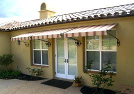 outdoor awning fabric outdoor awning fabric window and door awnings overhead decorative
